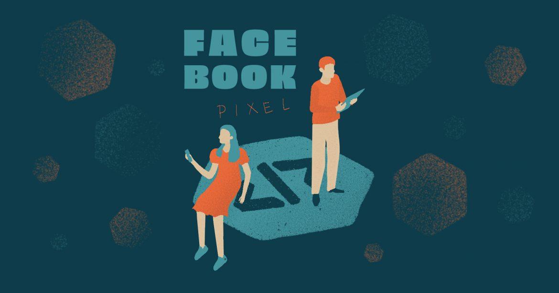 Zmeny FB PIXEL